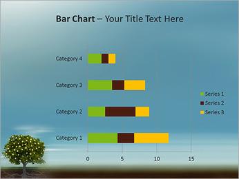Fruit Tree Modèles des présentations  PowerPoint - Diapositives 32