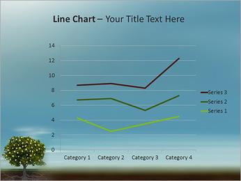 Fruit Tree Modèles des présentations  PowerPoint - Diapositives 34