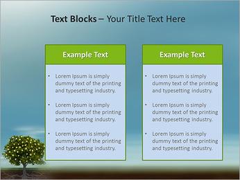 Fruit Tree Modèles des présentations  PowerPoint - Diapositives 37