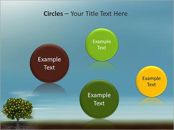 Fruit Tree Modèles des présentations  PowerPoint - Diapositives 57
