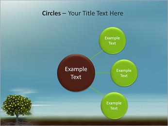 Fruit Tree Modèles des présentations  PowerPoint - Diapositives 59