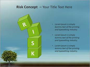 Fruit Tree Modèles des présentations  PowerPoint - Diapositives 61