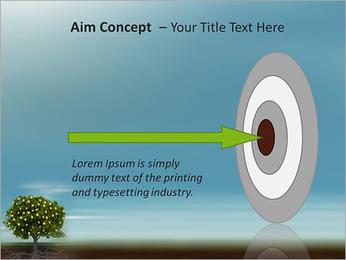 Fruit Tree Modèles des présentations  PowerPoint - Diapositives 63