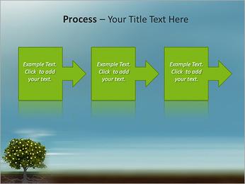 Fruit Tree Modèles des présentations  PowerPoint - Diapositives 68