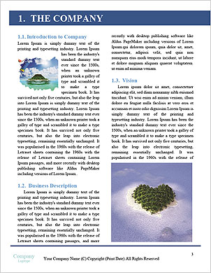 Vista para o mar  Modelos lexicai - Página 3
