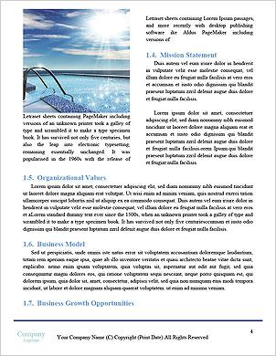 Vista para o mar  Modelos lexicai - Página 4