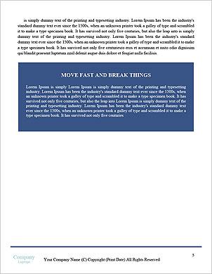 Vista para o mar  Modelos lexicai - Página 5