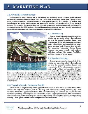 Vista para o mar  Modelos lexicai - Página 8