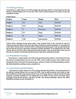 Vista para o mar  Modelos lexicai - Página 9