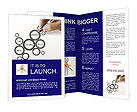 Promotion Brochure Templates