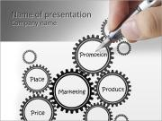 Promotion PowerPoint Templates