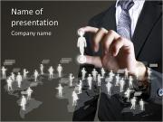 Estrategia de Negocios Internacionales Plantillas de Presentaciones PowerPoint