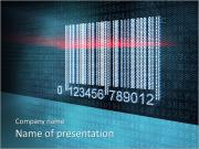 Code PowerPoint Templates