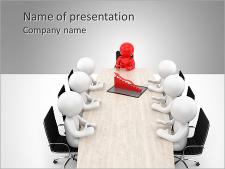Internal meeting powerpoint template backgrounds id 0000004408 internal meeting powerpoint template toneelgroepblik Choice Image