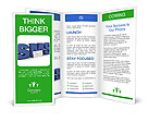 SMS Brochure Templates