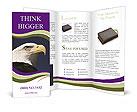 Eagle Brochure Templates