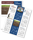 Grass And Soil Newsletter