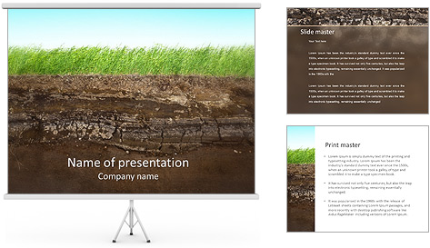 Powerpoint templates free soil gallery powerpoint template and powerpoint templates free soil choice image powerpoint template powerpoint templates free soil images powerpoint template and toneelgroepblik Images
