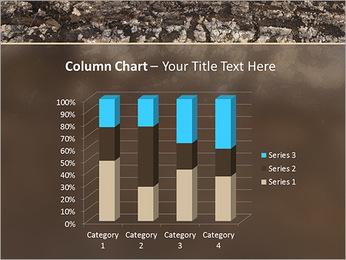 Herbe et le sol Modèles des présentations  PowerPoint - Diapositives 30