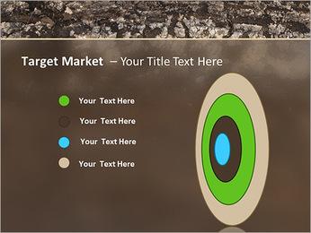 Herbe et le sol Modèles des présentations  PowerPoint - Diapositives 64