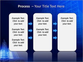 Arranha-céu de Projetos Modelos de apresentações PowerPoint - Slide 66