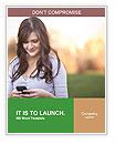 Long Awaited SMS Word Templates