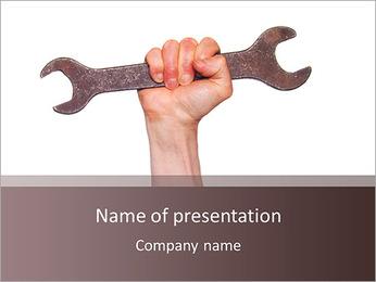 Répartition de voiture Modèles des présentations  PowerPoint