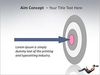 Drive womanâ € ™ Modèles des présentations  PowerPoint - Diapositives 63