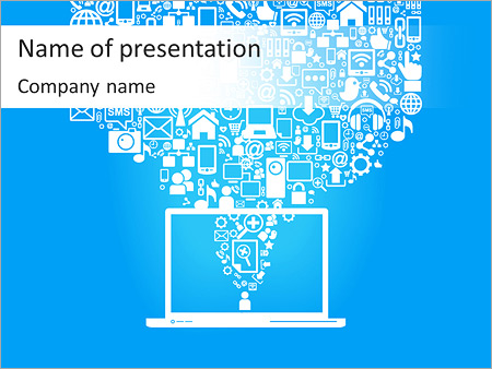 Powerpoint templates about media choice image powerpoint template media powerpoint template backgrounds id 0000004776 media powerpoint templates toneelgroepblik choice image toneelgroepblik Gallery