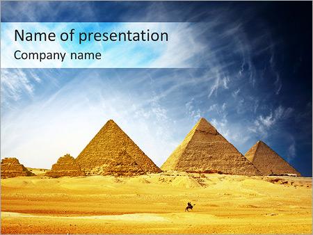 Pyramids in egypt powerpoint template backgrounds google slides pyramids in egypt powerpoint template toneelgroepblik Choice Image