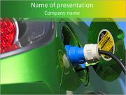 Remplir Essence Modèles des présentations  PowerPoint