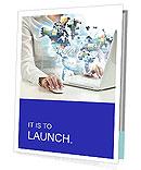 Internet Media Presentation Folder