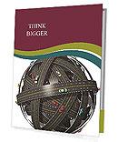Road System Presentation Folder