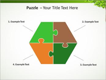 Dessin d'arbre Modèles des présentations  PowerPoint - Diapositives 20