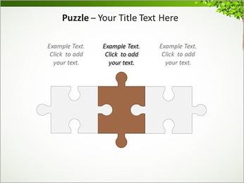 Dessin d'arbre Modèles des présentations  PowerPoint - Diapositives 22