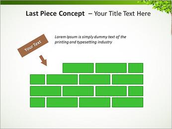 Dessin d'arbre Modèles des présentations  PowerPoint - Diapositives 26