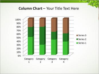 Dessin d'arbre Modèles des présentations  PowerPoint - Diapositives 30