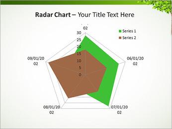 Dessin d'arbre Modèles des présentations  PowerPoint - Diapositives 31