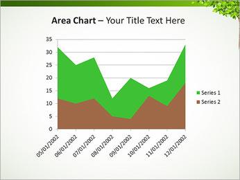 Dessin d'arbre Modèles des présentations  PowerPoint - Diapositives 33