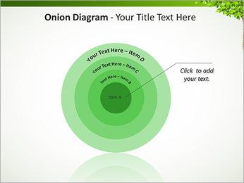 Dessin d'arbre Modèles des présentations  PowerPoint - Diapositives 41