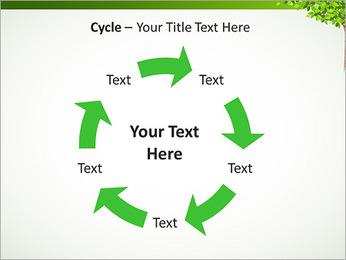 Dessin d'arbre Modèles des présentations  PowerPoint - Diapositives 42