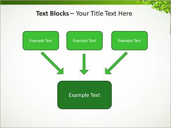 Dessin d'arbre Modèles des présentations  PowerPoint - Diapositives 50