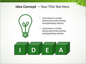 Dessin d'arbre Modèles des présentations  PowerPoint - Diapositives 60