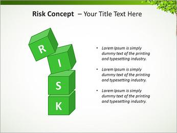 Dessin d'arbre Modèles des présentations  PowerPoint - Diapositives 61
