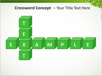 Dessin d'arbre Modèles des présentations  PowerPoint - Diapositives 62