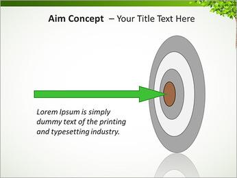 Dessin d'arbre Modèles des présentations  PowerPoint - Diapositives 63