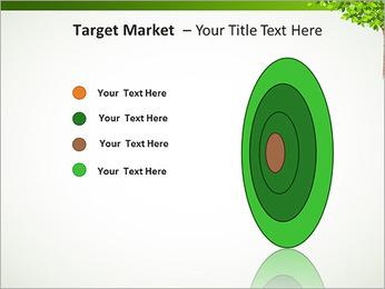 Dessin d'arbre Modèles des présentations  PowerPoint - Diapositives 64