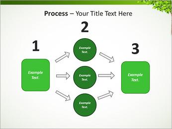 Dessin d'arbre Modèles des présentations  PowerPoint - Diapositives 72