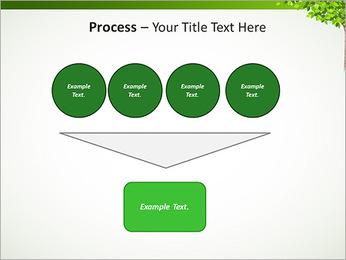 Dessin d'arbre Modèles des présentations  PowerPoint - Diapositives 73