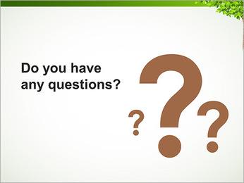 Dessin d'arbre Modèles des présentations  PowerPoint - Diapositives 75